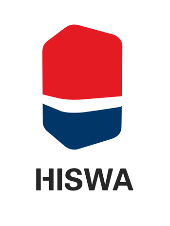 Hiswa Zuidschor